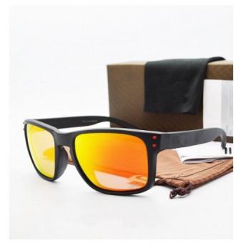 Мужские солнцезащитные очки с поляризацией по крутой цене