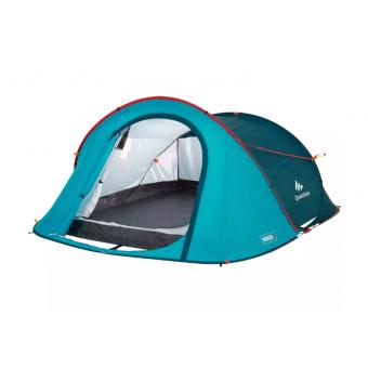 Подборка палаток Decathlon к 11 ноября