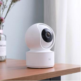 Отличная цена на сетевую IP-камеру Mijia IMILAB GMSXJ16A