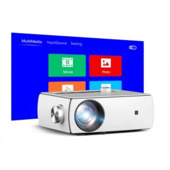 Мини-проектор AAO YG430 по отличной цене