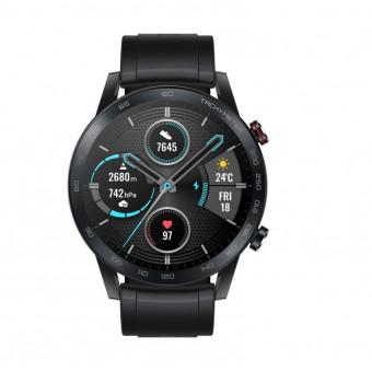 Умные часы Honor Watch Magic 2 46 мм по выгодной цене