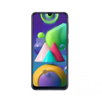 Смартфон Samsung Galaxy M21 4/64GB по классной цене