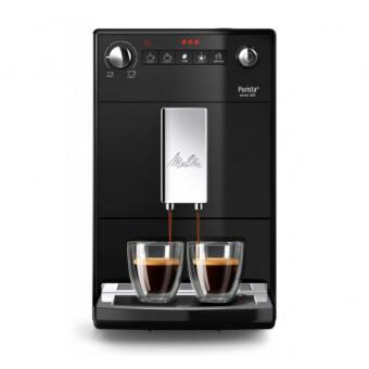 Кофемашина MELITTA Caffeo Purista F230-102 по выгодной цене