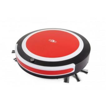 Робот-пылесос Rekam RVC-1600R по самой низкой цене