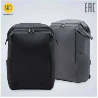 Бизнес-рюкзак NINETY GO 90 MULTITASKER по достойной цене