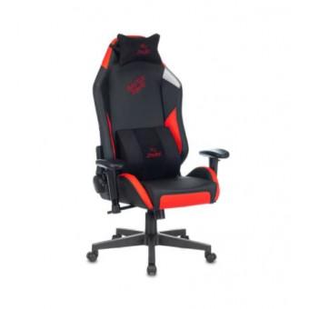 Компьютерное кресло Zombie Hero Battlezone Pro (4 цвета) по крутой цене