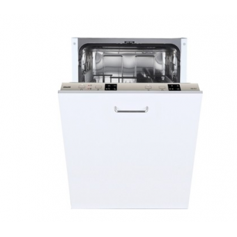 Встраиваемая посудомоечная машина Graude VGE 45.0 с выгодой почти 10000₽