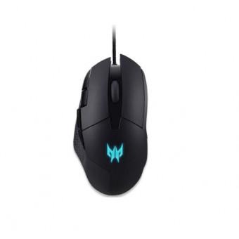 Игровая мышь Acer Predator Cestus 315 по отличной цене