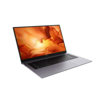 Ноутбук Huawei MateBook D 16 HVY-WAP9 Ryzen 5 по лучшей цене