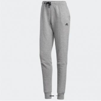 Женские флисовые брюки