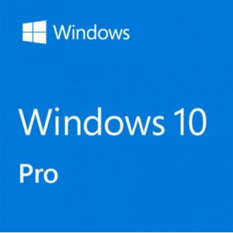 Ключ активации Windows 10 PRO 32/64 бит