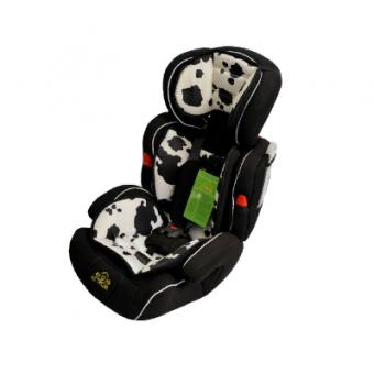 Автокресло ACTRUM для детей (9-36 кг) BXS-208