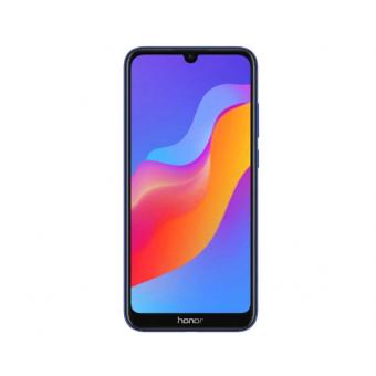 Смартфон Honor 8A Prime 3/64Gb по лучшей цене