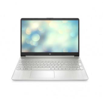 Ноутбук HP 15s-eq1052ur 1U3F5EA по отличной цене