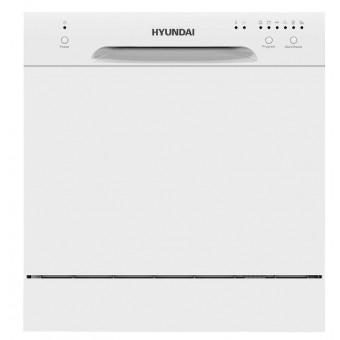 Посудомоечная машина Hyundai DT403 со скидкой