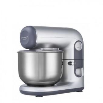 Кухонная машина Polaris PKM 1403 по промокоду в Polaris Shop