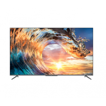 Недорогой телевизор Quantum Dot TCL 43P717 43