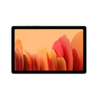 Планшет Samsung Galaxy Tab A7 10.4 SM-T500 32GB Wi-Fi (2020) по классной цене