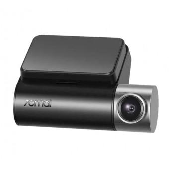 Видеорегистратор 70mai Dash Cam Pro Plus A500S по выгодной цене