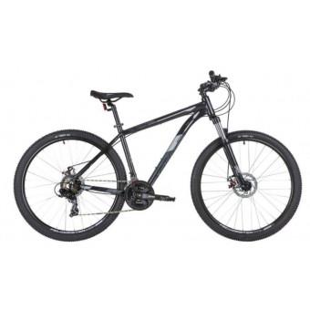 Велосипед Stinger Graphite Std (2020) горный по отличной цене