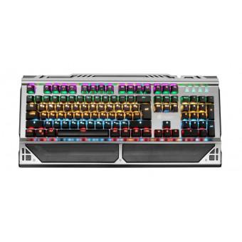 Клавиатура OKLICK 980G HUMMER по отличной цене
