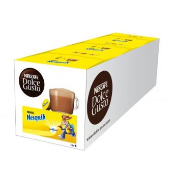 Капсулы Nescafe Dolce Gusto по отличной цене