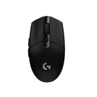 Беспроводная мышь Logitech G G305 Lightspeed по отличной цене