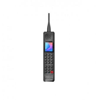 Телефон Strike F10 черный по отличной цене