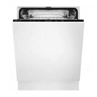 Встраиваемая посудомоечная машина Electrolux EEA 927201 L по сниженной цене