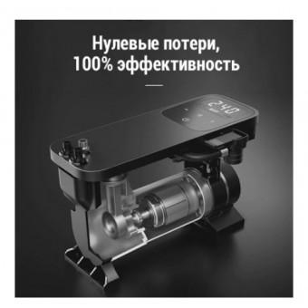 Воздушный компрессор 70mai по сниженной цене