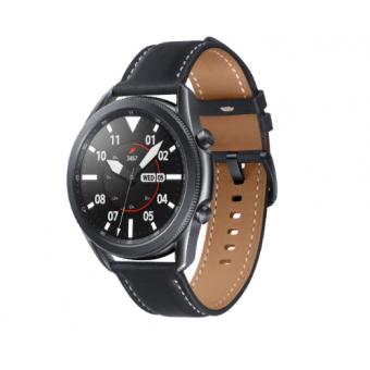 Смарт-часы Samsung Galaxy Watch3 45mm по хорошему прайсу