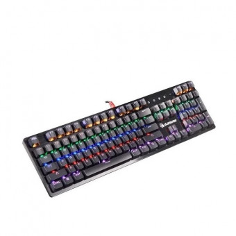 Игровая клавиатура Bloody B820R по отличной цене