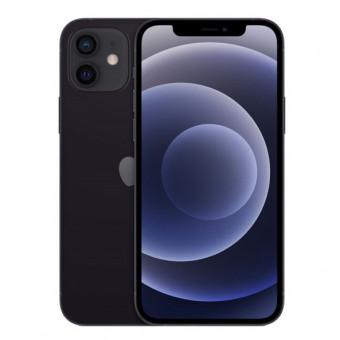 Низкие цены на iPhone 12 и iPhone 12 mini в Эльдорадо