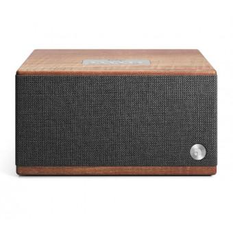 Портативная акустика Audio Pro BT5 walnut по низкой цене