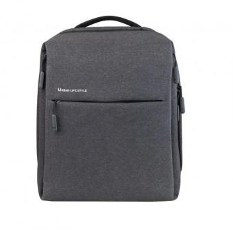 Рюкзак Xiaomi City Backpack 1 Generation по приятной цене
