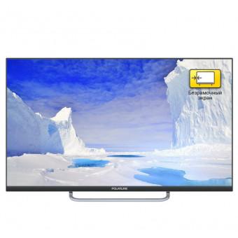 Телевизор Polarline 32PL14TC (2019) по отличной цене