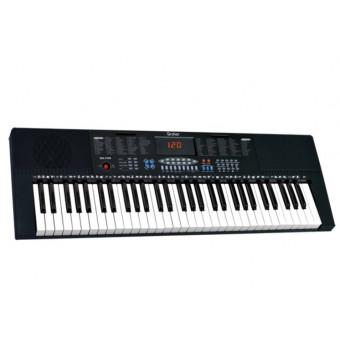 Синтезатор Groher GES-2799 по хорошей цене