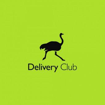 Подскажите промокод в Delivery club