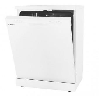 Посудомоечная машина Hansa ZWM6777WH по классной цене