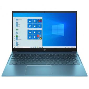 Ноутбук HP Pavilion 15-eg0099ur по достойной цене