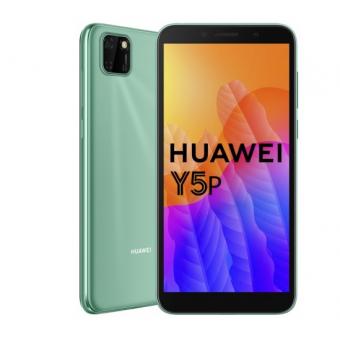 Смартфон Huawei Y5p 2/32Gb по лучшей цене