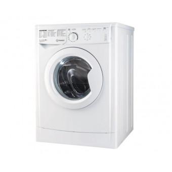 Стиральная машина Indesit EWSB 5085 CIS по выгодной цене