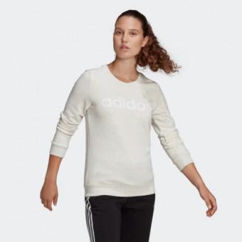 Подборка спортивной одежды с распродажи в Adidas