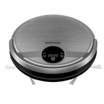 Робот-пылесос Redmond RV-R500 по отличной цене