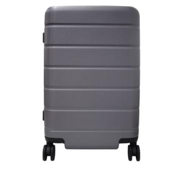 Чемодан Xiaomi Mi Suitcase Luggage 20
