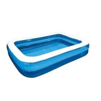 Подборка бассейнов Jilong по выгодным ценам
