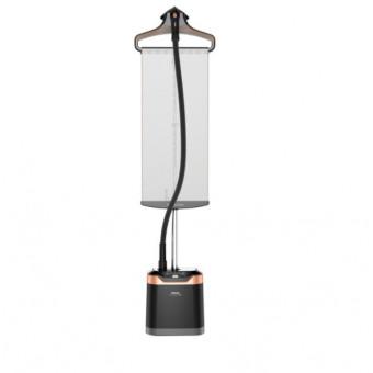 Вертикальный отпариватель Tefal Pro Style Care IT8460E0 по выгодной цене