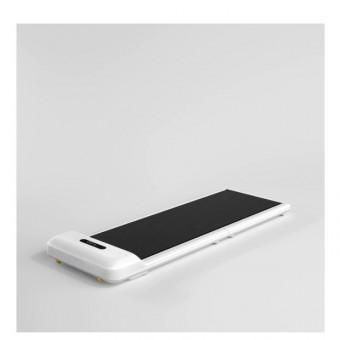 На AliExpress беговая дорожка WakingPad S1 по выгодной цене