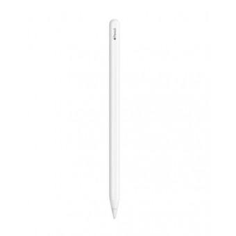 Стилус Apple Pencil, 2nd Generation по классной цене