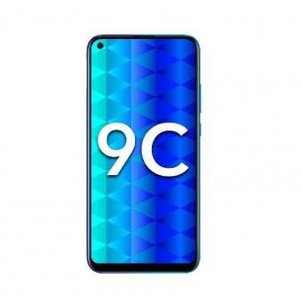 Смартфон Honor 9C 4/64Gb по крутой цене